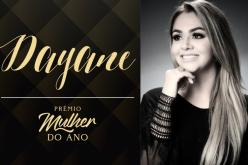 Mulher do ano 2019: Dayane Braga
