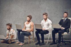 Mentalidade : 3 atitudes que você precisa adotar hoje para ter sucesso em qualquer área