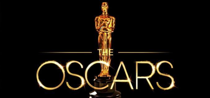 OSCAR 2019 –  Confira a lista de vencedores da festa do cinema mundial