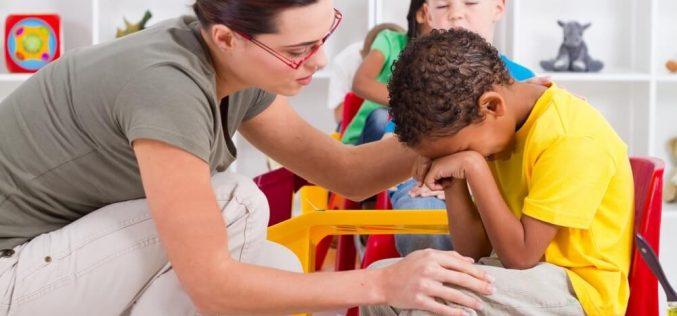 Volta às aulas: Como ajudar os pequenos a se adaptarem ao novo ritmo?