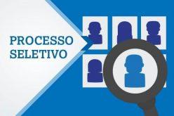 Processo Seletivo para contratação de profissionais temporários do PELC é aberto