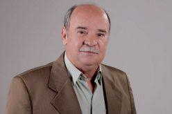 Leone Maciel renuncia ao cargo de prefeito de Sete Lagoas