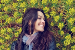 Especial Digital Influencer's: Pollyana Aguiar