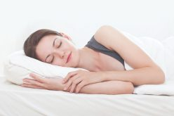 Outono: aproveite a estação mais agradável para o sono