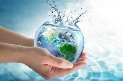 Caminhada da água deve movimentar mais de 300 pessoas em Sete Lagoas