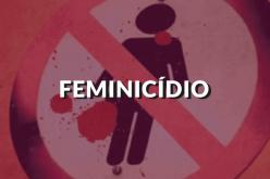 Feminicídio é tema abordado em Reunião do PJ e números assustam