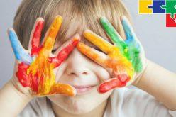 Sete Lagoas terá agenda com diversos eventos gratuitos no mês de conscientização do autismo