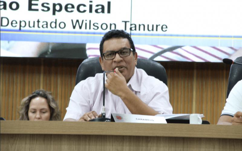 Vereadores cobram e secretário marca reunião com moradores por problemas no CDD e Tamanduá