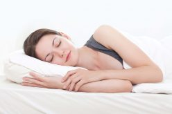 Boas noites de sono são fundamentais para o bem-estar da mulher