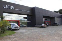 Una Sete Lagoas faz consultoria gratuita de Imposto de Renda 2019