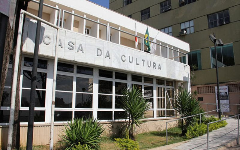 Lançamento da exposição TIRADENTES – GRÃO PRIOR DA LIBERDADE, acontece hoje, sexta-feira, em Sete Lagoas