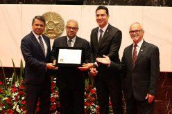 Gellak, 25 anos de história: Empresa é premiada