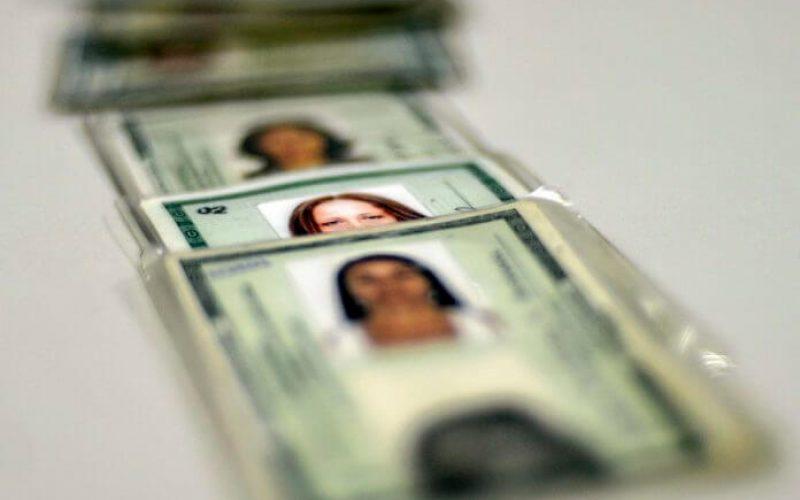 STF autoriza emissão de documentos de identificação nos Cartórios de Registro Civil