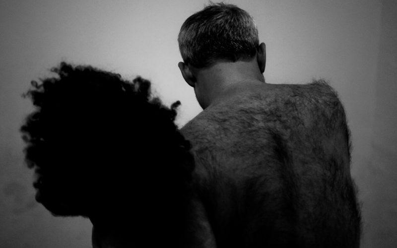 Após estreia em BH, espetáculo Glauco chega a Sete Lagoas neste sábado