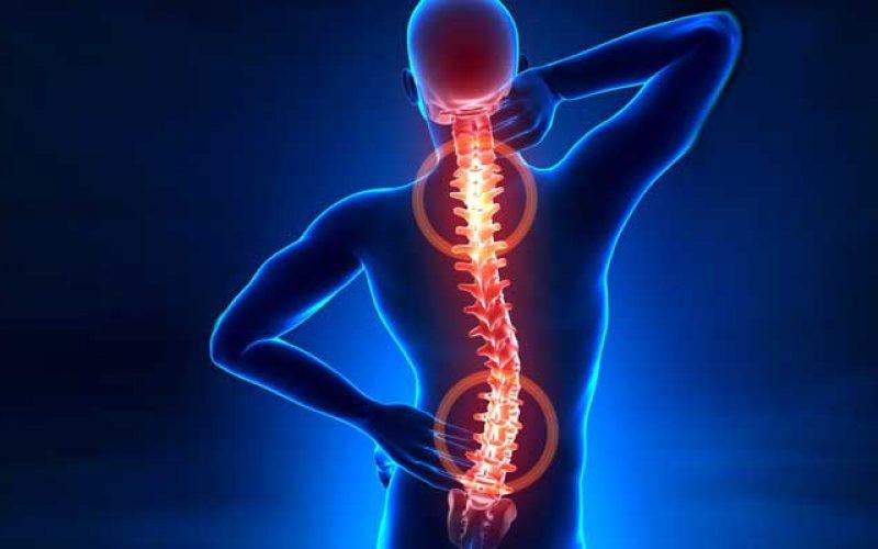 Hérnia de disco: sinais e tratamentos
