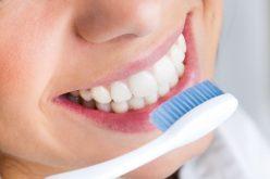 CROSP alerta para a relação entre a saúde bucal e a atividade física