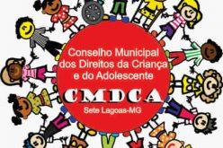 CMDCA/SL abre inscrição para eleição de Conselheiros Tutelares