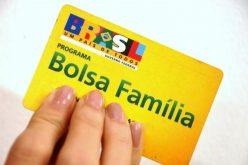Beneficiários do Bolsa Família devem fazer avaliação nutricional