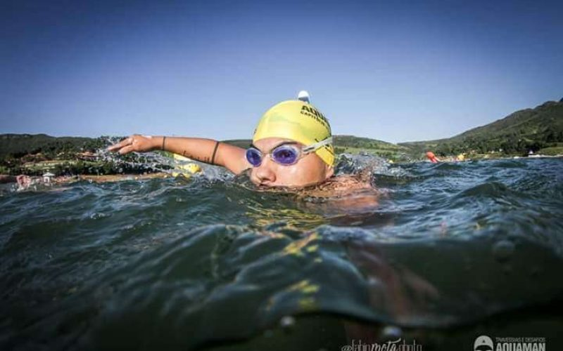 Paratleta medalhista de ouro busca patrocínio para representar Sete Lagoas no RJ