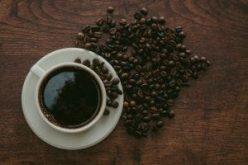 Verdade ou mito: O café pode inibir o sono?