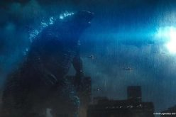 Rambo 5, Rocketman e Godzilla 2 são as novidades do cinema