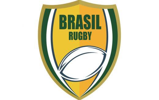 Cobertura do treino da Seleção Brasileira de Rugby