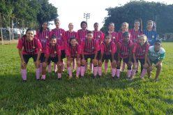Com apoio da Prefeitura, Copa João da Cunha e Copa Sete Lagoas de Futebol Feminino levaram grande público ao Campo do Eucalipal