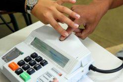 Eleitores de Sete Lagoas, Funilândia  e Baldim já podem fazer o recadastramento biométrico