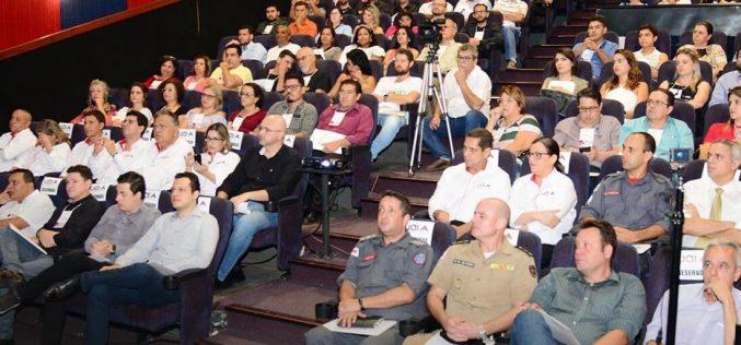 Grupo Uai e Sebrae realizam 2º Workshop de Negócios em Turismo e Eventos