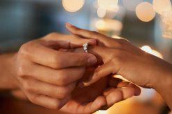7 dicas para quem acabou de noivar