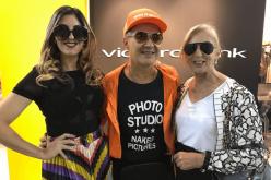 Moda: Inverno 2019/ Verão 2020