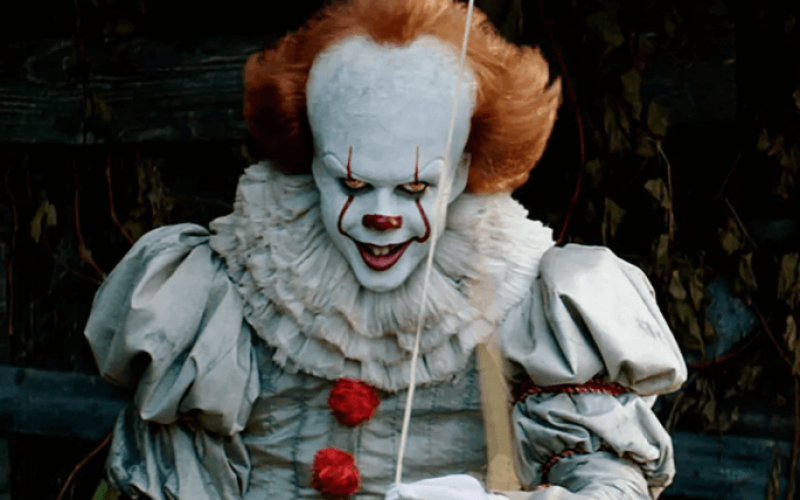 Novidades do cinema: It – a coisa 2, Cemitério maldito e Homem-aranha: longe de casa