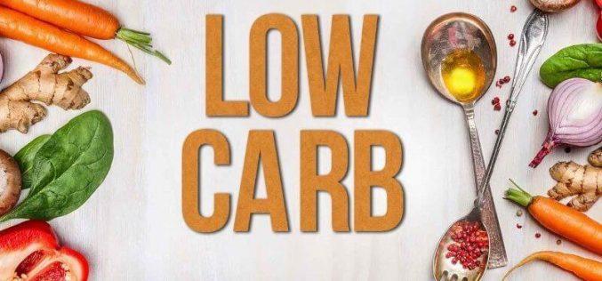 Mitos e verdades sobre a low carb