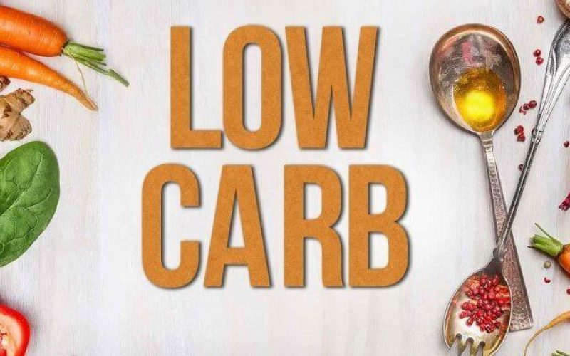 Mitos e verdades sobre a low carb