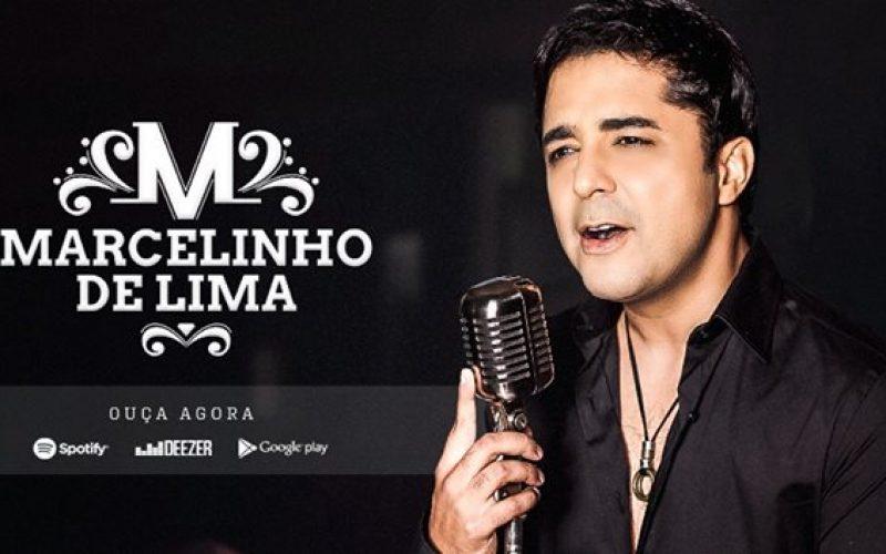 7º Forró de Prudente: Marcelinho de Lima se apresenta no sábado