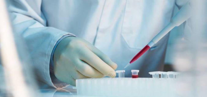 Cinco dúvidas sobre a coleta e armazenamento das células-tronco