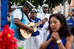 Exposição Interiorizar traz registros fotográficos das principais manifestações do Congado em Sete Lagoas