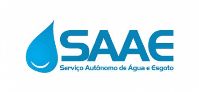 Adicional de periculosidade a servidores do SAAE gera debate na Câmara; vereadores garantem apoio
