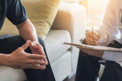 Saiba como retomar a vida sexual após cirurgia de próstata