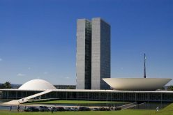 Prefeito Duílio de Castro vai a Brasília, buscar recursos para Sete Lagoas