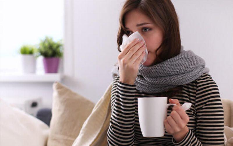 Cuidados que devem ser tomados com a chegada do inverno!