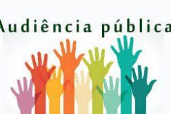 Plenário da Câmara recebe duas Audiências Públicas na quarta-feira (19)