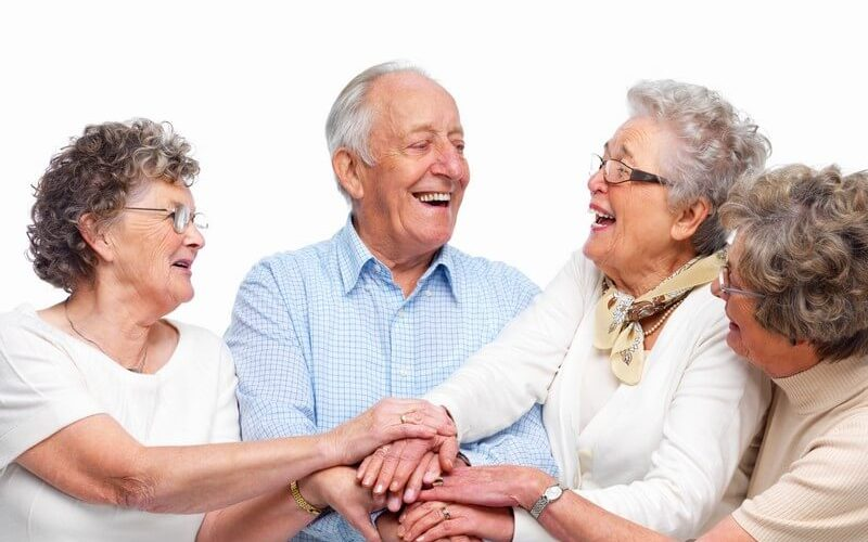 Vereador propõe desconto para idosos em eventos culturais na cidade