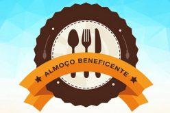 Splendore Eventos recebe a 3ª edição do almoço beneficente do projeto ABRACE