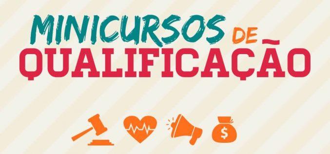 Faculdades Promove oferecem minicursos gratuitos em Sete Lagoas
