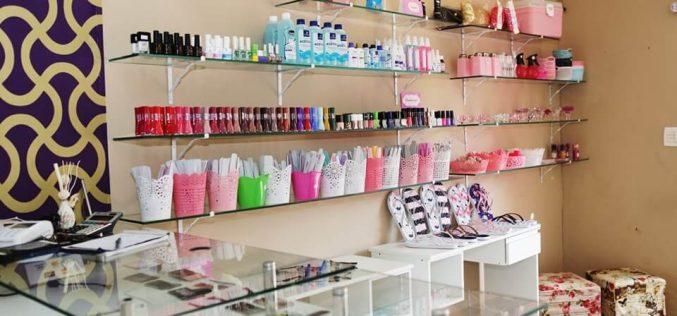 Esmalteria Bella Sete Lagoas: Produtos de qualidade para sua empresa da beleza