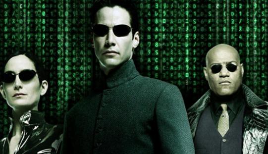 Novidades no cinema! 007, novo Matrix e Brinquedo Assassino