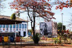 Coletivo Interiorizar retrata setelagoanos na exposição Por Entre Ruas
