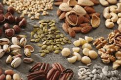 Dica Drogaria Monteiro: 5 alimentos para combater o frio