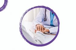 Saúde e qualidade de vida: prevenção é o caminho